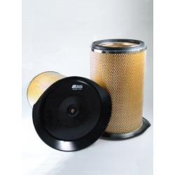 Filtr powietrza zewn. SA17004