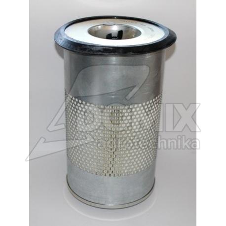Filtr powietrza zewn. SA16081