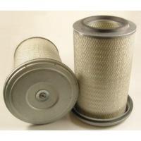 Filtr powietrza zewn. SA11552
