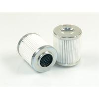 Filtr hydrauliczny SH52607