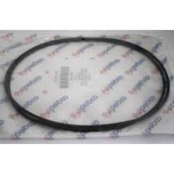 O-ring 3382190M1
