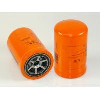 Filtr hydrauliczny SH66083