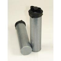 Filtr hydrauliczny SH52299