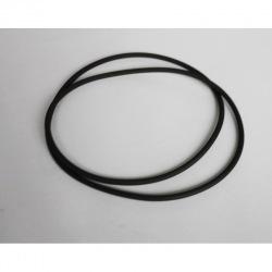 O-ring 359130X1