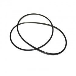 O-ring 378287X1