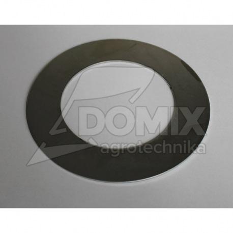 Tarczka metalowa 339302052210