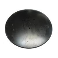 Talerz gładki 460 mm 6-otw 122mm gr 4 mm
