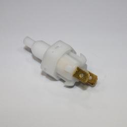 Wyłącznik elektryczny 215357.0