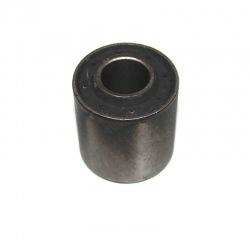 Amortyzator 25x55x60 mm 687355