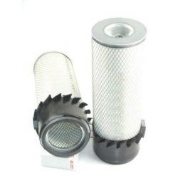 Filtr powietrza SA10387K