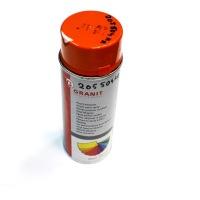 Spray Amazone pomarańczowy 400ml