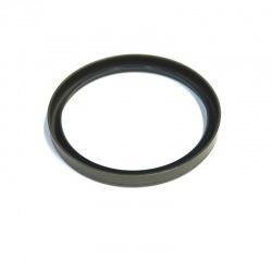 Pierścień uszczelniający L79232