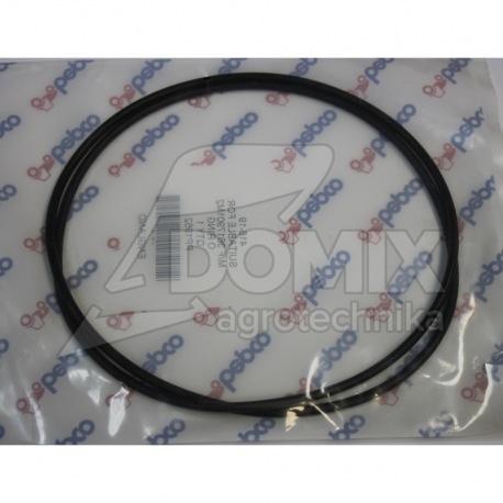 O-ring 3382189M1