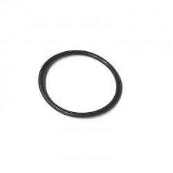 O-ring F824200050090