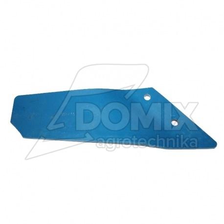 Lemieszyk lewy FL37D 3374421 gr.10 Lemken