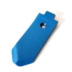 Redlica S8P 3374386 Lemken 12mm