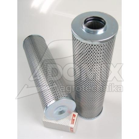 Filtr hydrauliczny SH52309