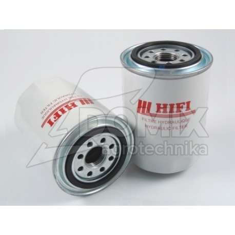 Filtr hydrauliczny SH55324