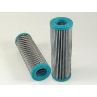 Filtr hydrauliczny SH53433