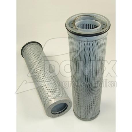 Filtr hydrauliczny SH68232