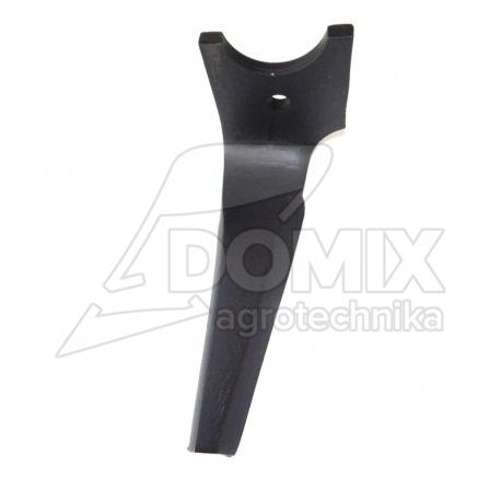 Ząb brony 120x16 mm prawy K2500100 Kuhn