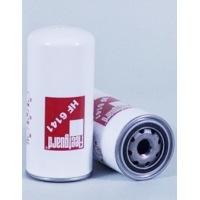 Filtr hydrauliczny SH56191