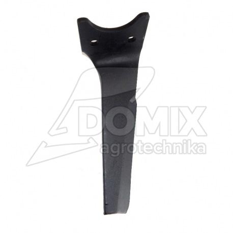 Ząb brony 130x12 mm prawy Amazone 6807400
