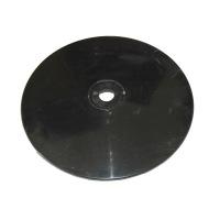 Talerz czyszczący plast redlicy talerzowej 495195