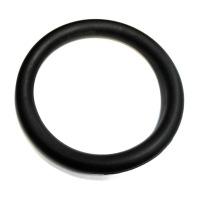 """O-ring 4"""" 108mm"""