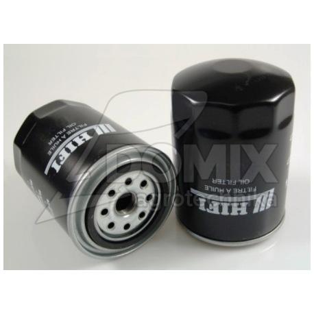 Filtr oleju SO8908