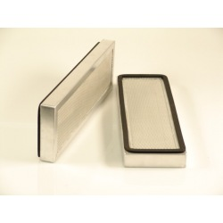 Filtr powietrza węglowy SC 90199 CAG