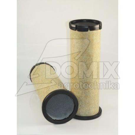 Filtr powietrza SA16235