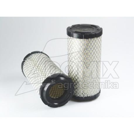 Filtr powietrza SA17257