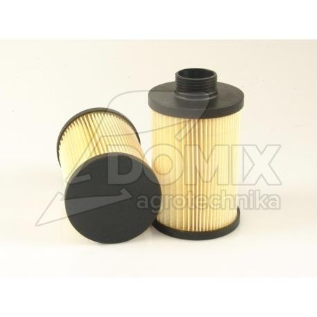 Filtr paliwa SN80527