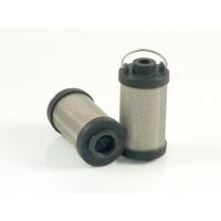 Filtr hydrauliczny SH74020