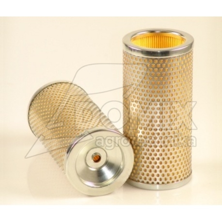 Filtr hydrauliczny SH56360
