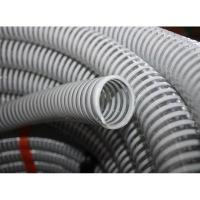 Wąż ssawno-tłoczny PCW ze spiralą wew.fi 35mm