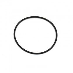 O-ring 80x3mm FC184