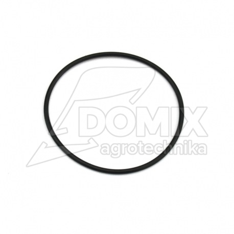 O-ring 80x3mm FC184