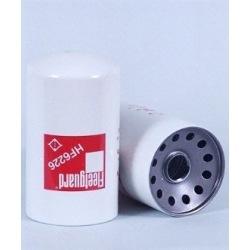 Filtr hydrauliczny HF6226
