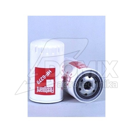 Filtr hydrauliczny HF6279