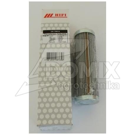 Filtr hydrauliczny SH75014