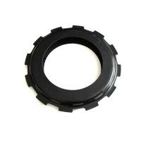 Pierścień stalowy wału fi zewn. 595 mm PS595