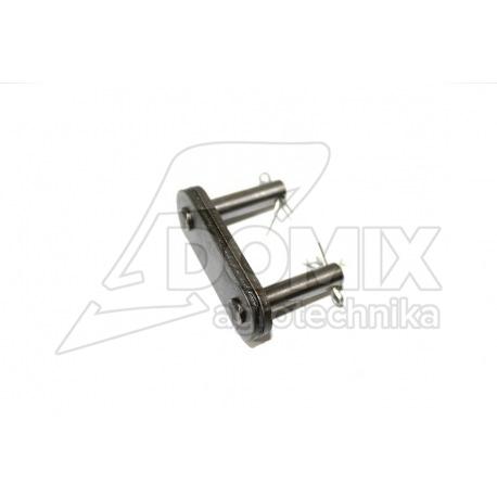 Złączke ogniwo proste bolec 8,28mm 603949.1 HV