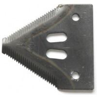 Nożyk Schumacher 420100045