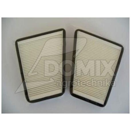 Filtr kabiny SC90038KIT