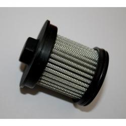 Filtr hydrauliki 4358348M1