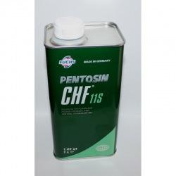 Pentosin CHF 11S (1l) - płyn do wspomagania
