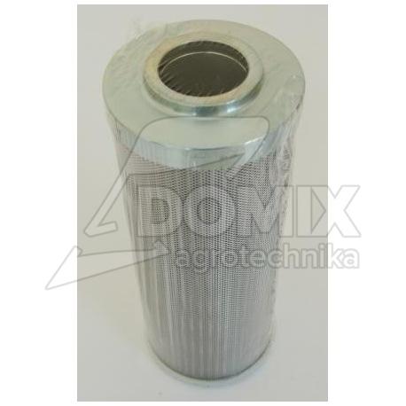 Filtr hydrauliczny SH75222SP