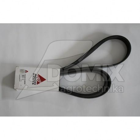 Pasek klinowy F934201040010 Fendt PK 10x2215 Lp